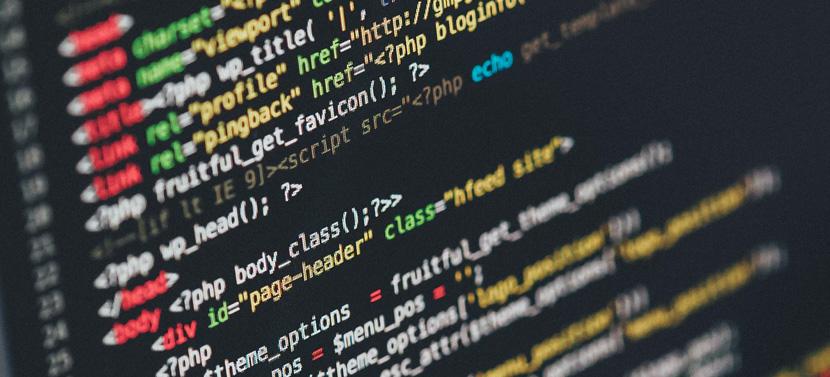 关于网站设计中,前端工程的模块化工作方式