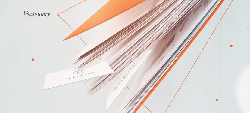 什么是产品体验报告?输出产品体验报告的方法和流程