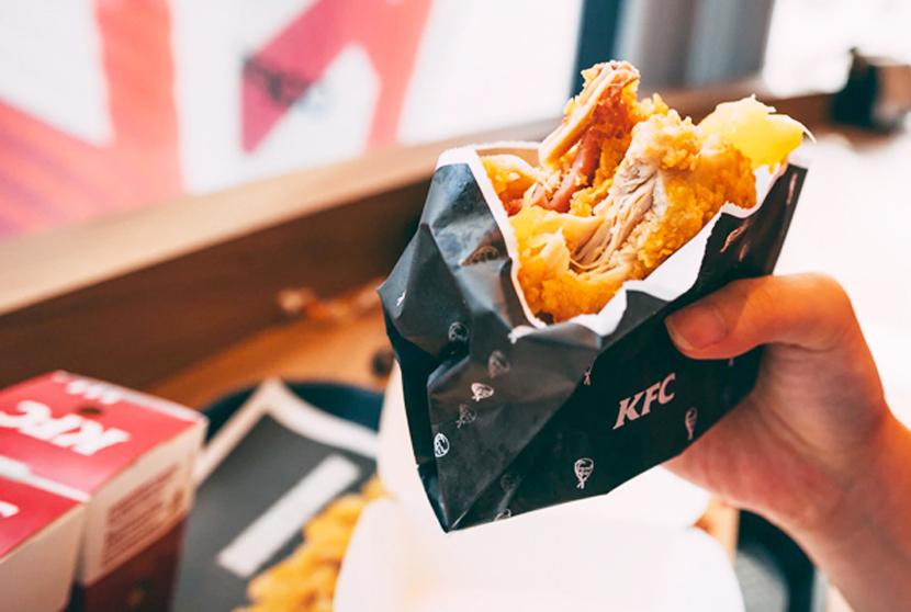 餐饮企业如何通过外部引流提升转化率?